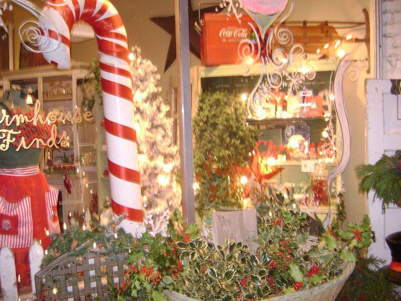 Christmas2009 monticellos 015