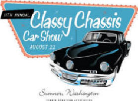 ClassyChassis2010