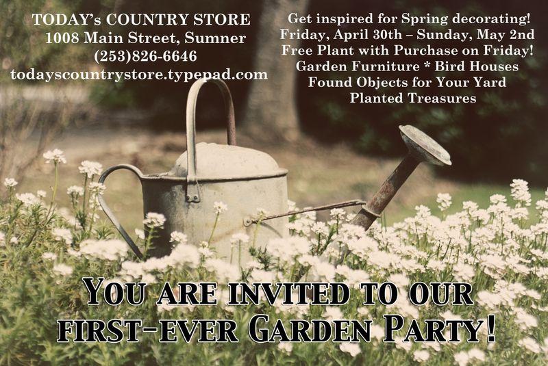 Garden_party-1